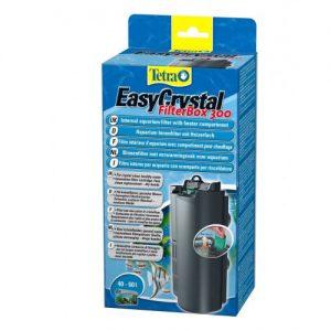 Фильтр EasyCrystal 300