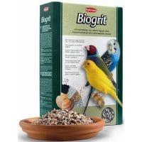 Biogrit