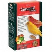 Grandmix Canarini