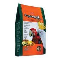 Grandmix Pappagalli