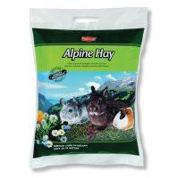 Alpine Hay