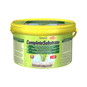 tetra-completesubstrate