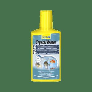 tetra-crystalwater