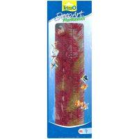 Tetra Plantastic Red Foxtail XXL