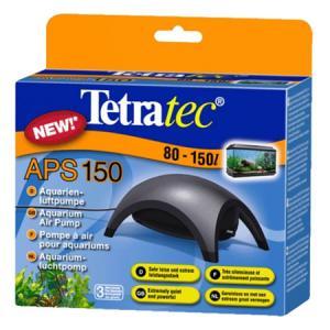 tetra-tetratec-aps-150-pt-80-150-l-1bn