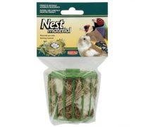 Волокно для гнезда