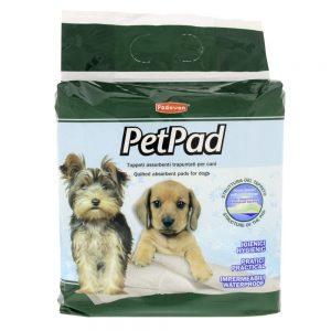 Padovan Пеленки для собак Pet pad