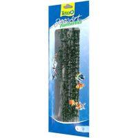Tetra Plantastic Hygrophila XXL