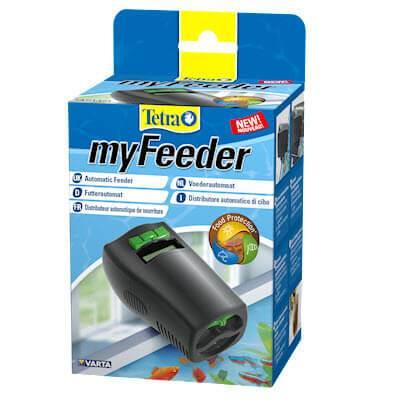 myFeeder